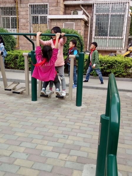 余庆堂–请让孩子自由、自主、自立的成长-余庆堂